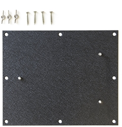 Liberty 9G Products OPT002 Mounting Bracket