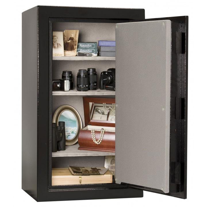 Liberty lh12 home safe lib lh12 for Liberty home protection