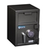 Protex FD-2014 Safe-B-rated Front Depository Safe - FD-2014