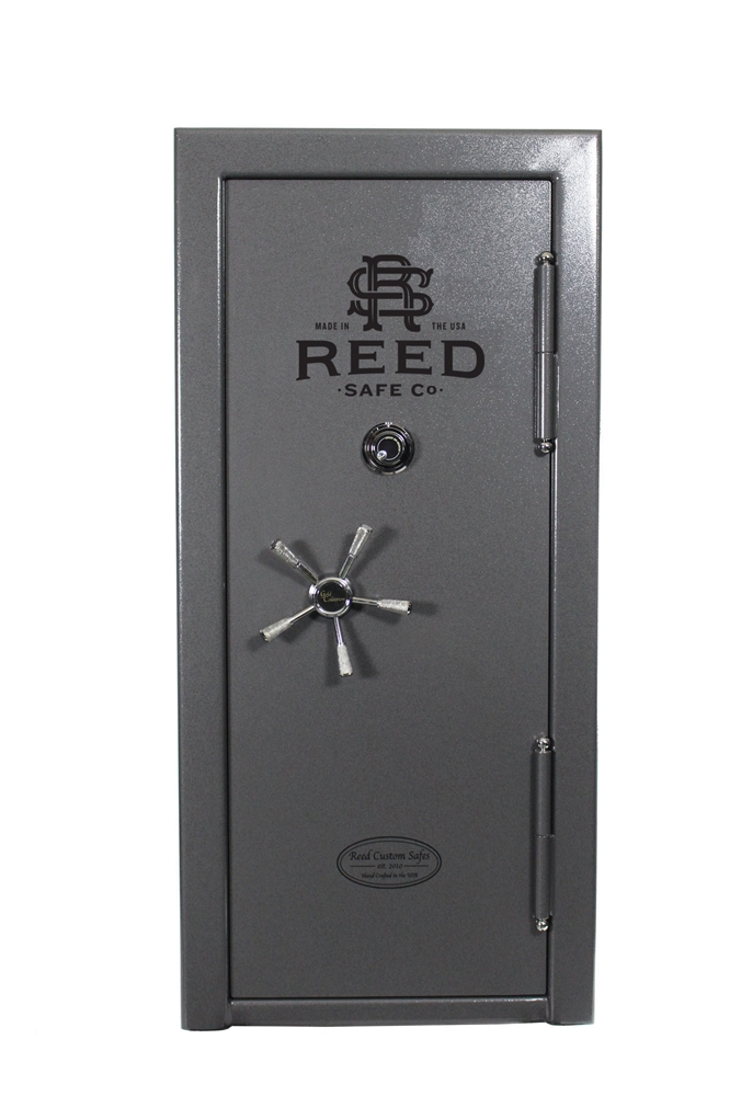 Reed Custom Ss7 3064