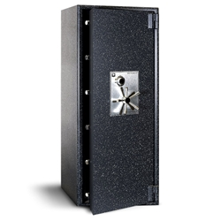 Inkas SATURN UL TL-30×6 Series Safe 2014 SATURN UL TL-30×6 Series Safe 2014, Inkas SATURN UL TL-30×6 Series Safe 2014