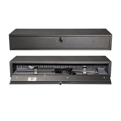 SecureIt Tactical - FAST BOX Model 40 - Vehicle Gun Safe