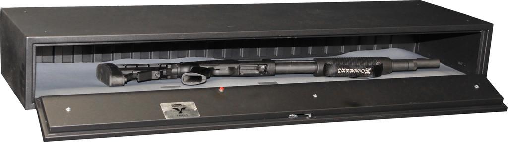 secureit tactical fast box model 47 hidden gun safe fb47