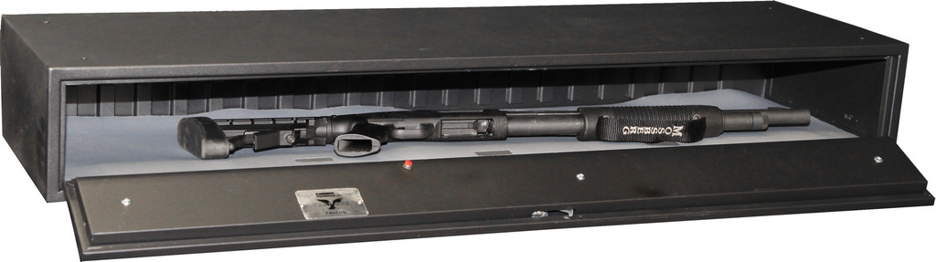 SecureIt Tactical - FAST Box Hawk - Hidden Gun Safe