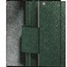Stack-On Stack-On Stack-On SS-Series 10 Gun Safe w/ Electronic Lock - SS-10-MB-E