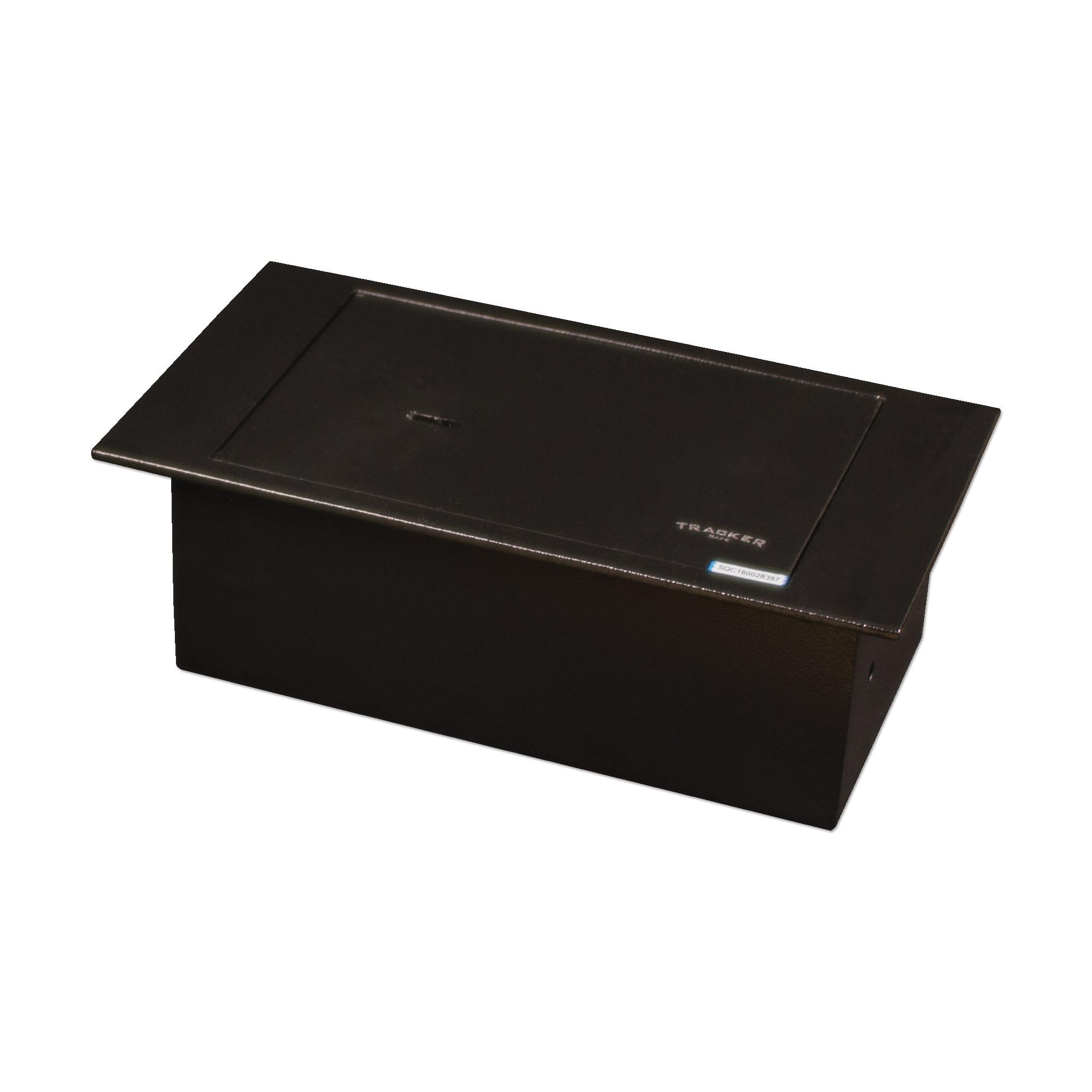 tracker series model fs051508k floor safe - Floor Safes