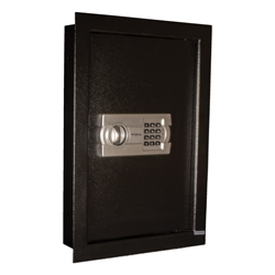 Tracker Series Model WS211404-E - Wall Safe