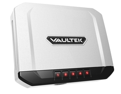 VAULTEK™ VE10 Lightweight Safe