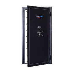 VaultPro Atlas Series Vault Door