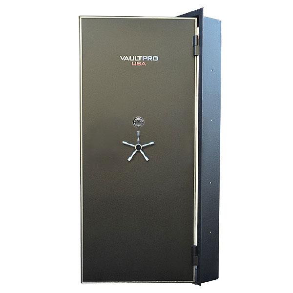 Vault Pro Professional Series Vault Door Vault Pro