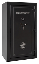 Winchester 2017 Treasury 48 - 48 Gun Safe