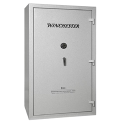 Winchester P7240 Pony 30 Minute Fire Safe/ 45 Gun Safe
