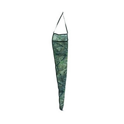 "Allen Cases Camouflage Scope Sleeve,Assorted,48""-Camouflage Gun Sleeve"