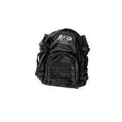 Allen Cases Tactical Pack - Intercept Tactical pk,Blk