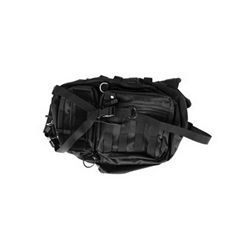 Allen Cases Tactical Pack - Lite Force Tactical pk,Blk