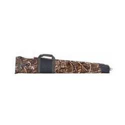 "Allen Cases Flotation SlipCase Adv Max4 52""-Waterfowl Accessories"