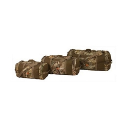 "Alps Mountaineering Outdoor Z High Caliber AP Camo Bag - Outdoor Z 24"" High Caliber AP Camo"