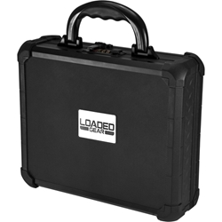 Barska Optics Loaded Gear, Hard Case - Loaded Gear AX-50 Hard Case