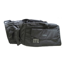 BlackHawk Products Group Crowd Control Bag - Crowd Control Bag