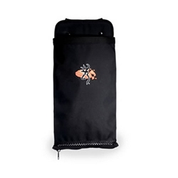 Browning Claymaster Series Field Carry Bags - Claymaster Empty Shell Carrier