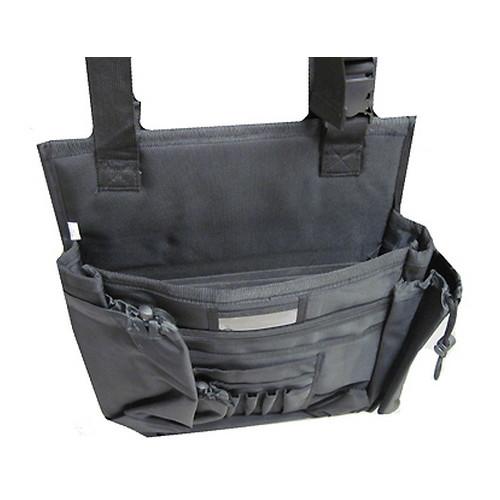 car seat organizer tactical. Black Bedroom Furniture Sets. Home Design Ideas