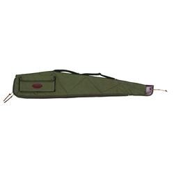 Boyt Alaskan Series GC98P Scoped Rifle Case