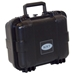 Boyt H-Series H11 Single Handgun/Accessory/Ammo Case - H11