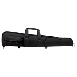 Boyt LE46 46 Inch Tactical Shotgun Case