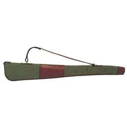 Boyt Estancia PL2100 Shotgun Case