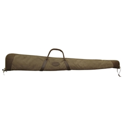 Boyt Plantation PS21 Shotgun Case
