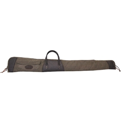 Boyt Deluxe Plantation PS36 Shotgun Case