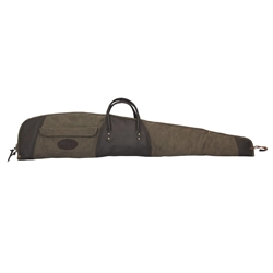 Boyt Deluxe Plantation PS56 Rifle Case