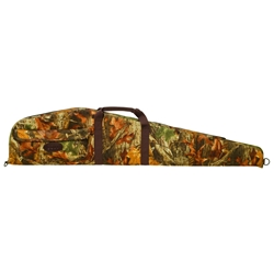 Boyt RF80 Nylon Camo Floating Rifle Case