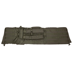 Boyt TAC200 Tactical Drag Bag