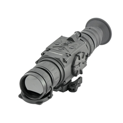 ARMASIGHT Zeus 2 640-30 42mm Lens Thermal Imaging Rifle Scope