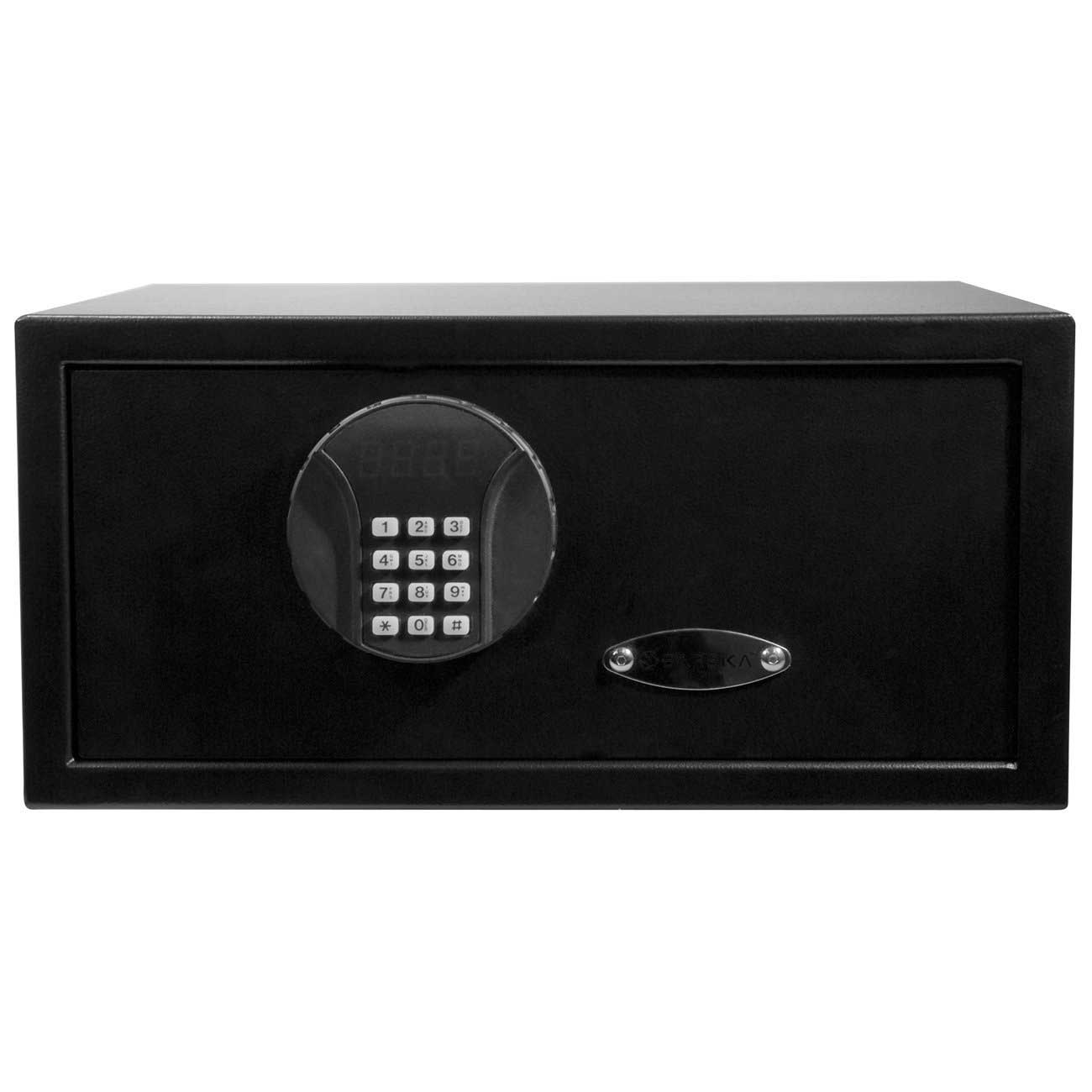 barska ax11618 digital keypad safe gsax11618. Black Bedroom Furniture Sets. Home Design Ideas