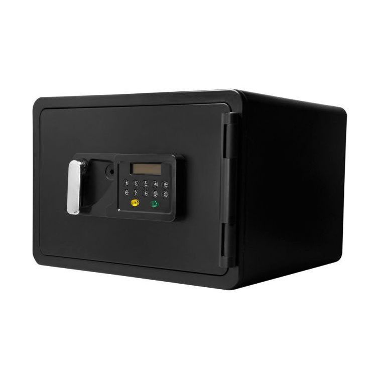barska ax11902 fireproof digital keypad safe ax11902. Black Bedroom Furniture Sets. Home Design Ideas