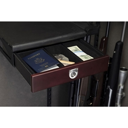 Browning AXIS Money/Cash Drawer