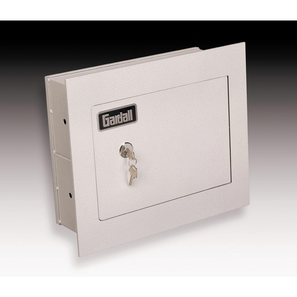 Wall Safes Information Amp Accessories Order Wall Safes