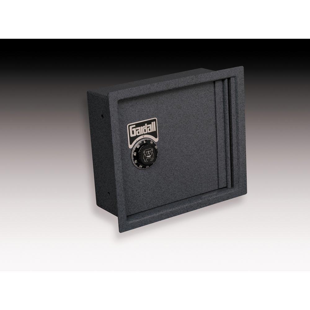 Gardall Sl6000 Safe 6 Quot D Heavy Duty Steel Wall Safe Sl6000