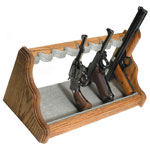 Browning AXIS Drawer Bridge