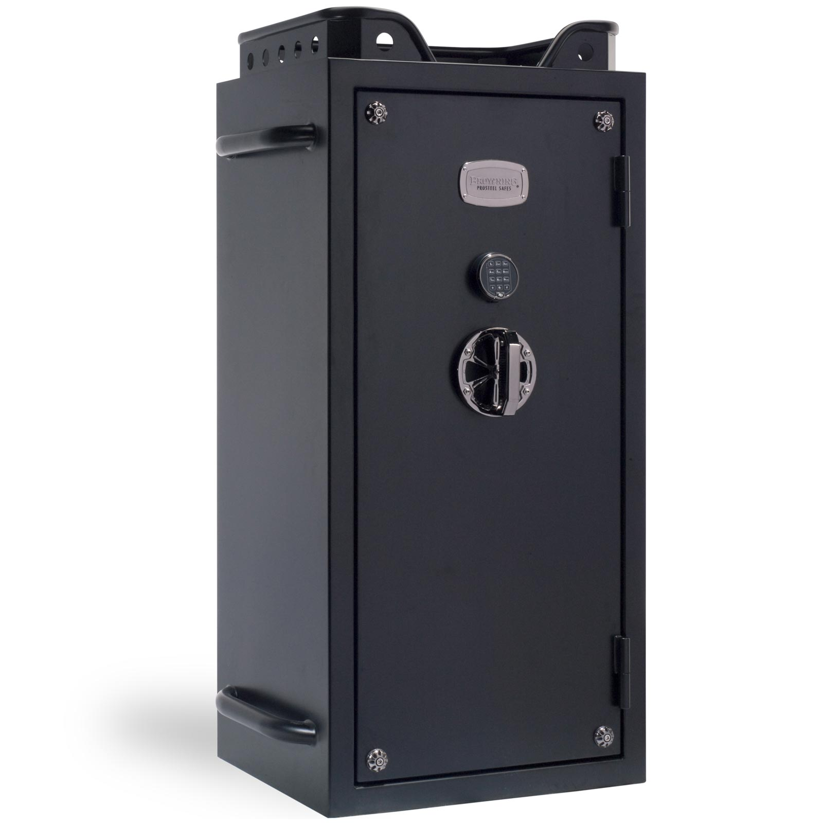 Browning Ar26f Gun Safe 10 27 Gun Tactical Safe Mark Ii