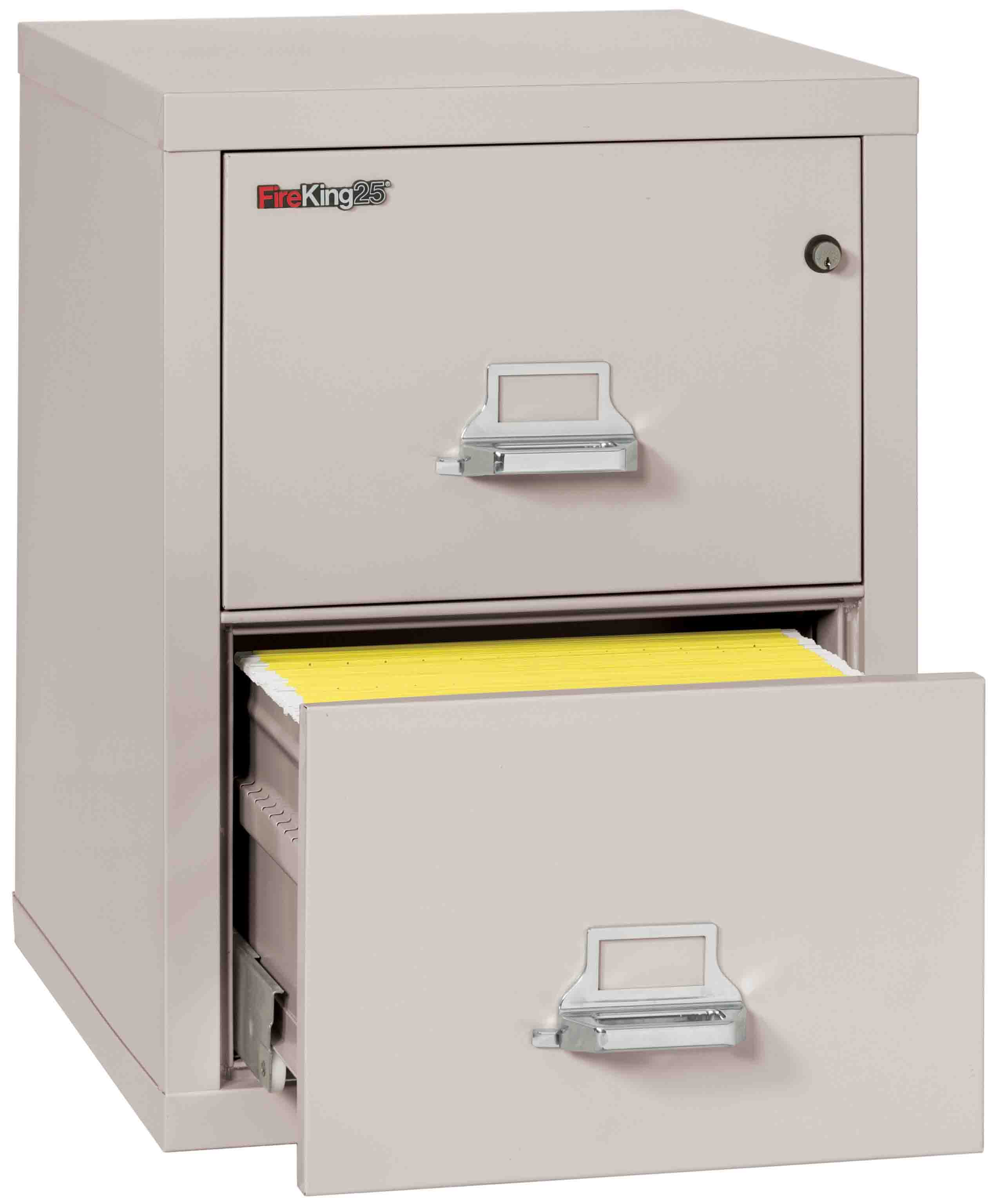 fireking file cabinets king filing cabinets cabinets matttroy 15445