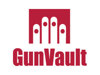Gunvault Articles
