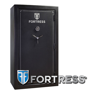 Fortress Safes