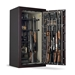 Browning M33 Gun Safe Medallion Series : 33 Gun Safe - M33
