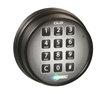 AMSEC Locks - ESL20 - Keypad Only