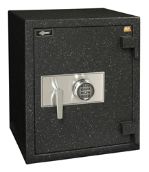 American Security BF2116 Gun Safe - RSC Burglary and 1 Hour Fire Safe