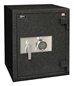 American Security BF2116 Gun Safe - RSC Burglary and 1 Hour Fire Safe - BF2116