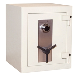 American Security CE1814 AmVault TL-15 Safe